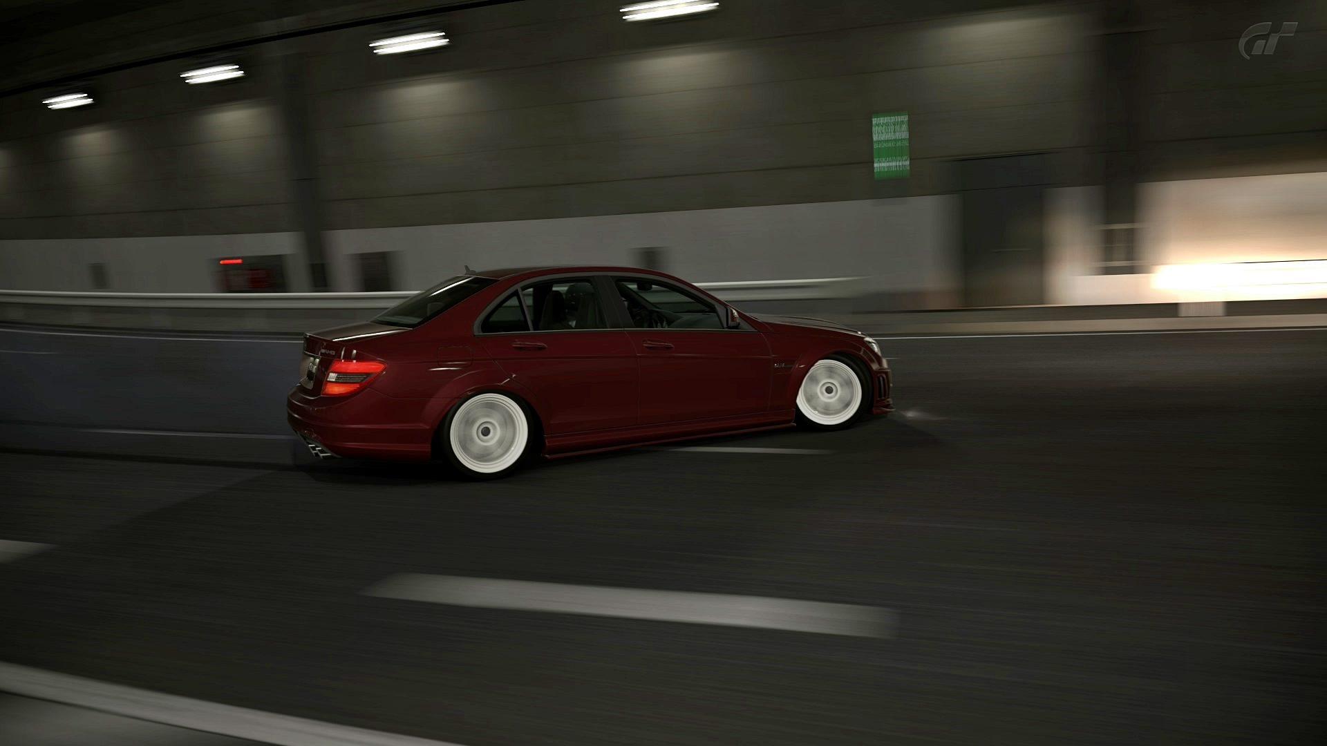 Drift in action.jpg