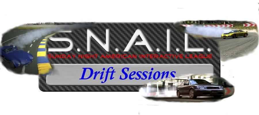 drift sessions.jpeg
