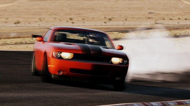 Drifting Bad II.jpg