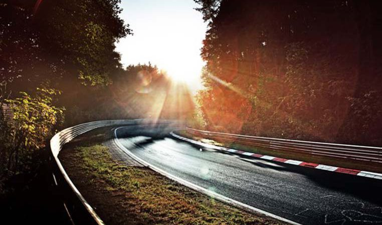 drive-in-motion-Nuerburgring-Nordschleife-762x450.jpg
