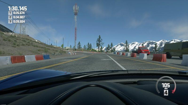 DRIVECLUB™.jpg