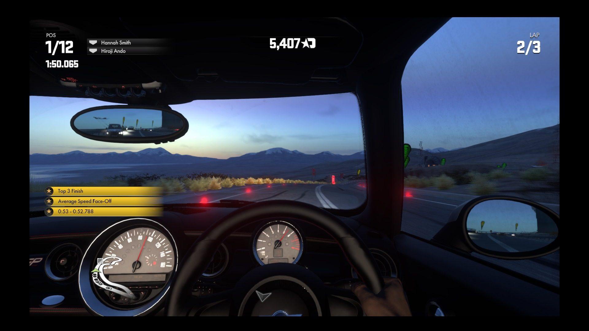 DRIVECLUB™_20141010094838.jpg