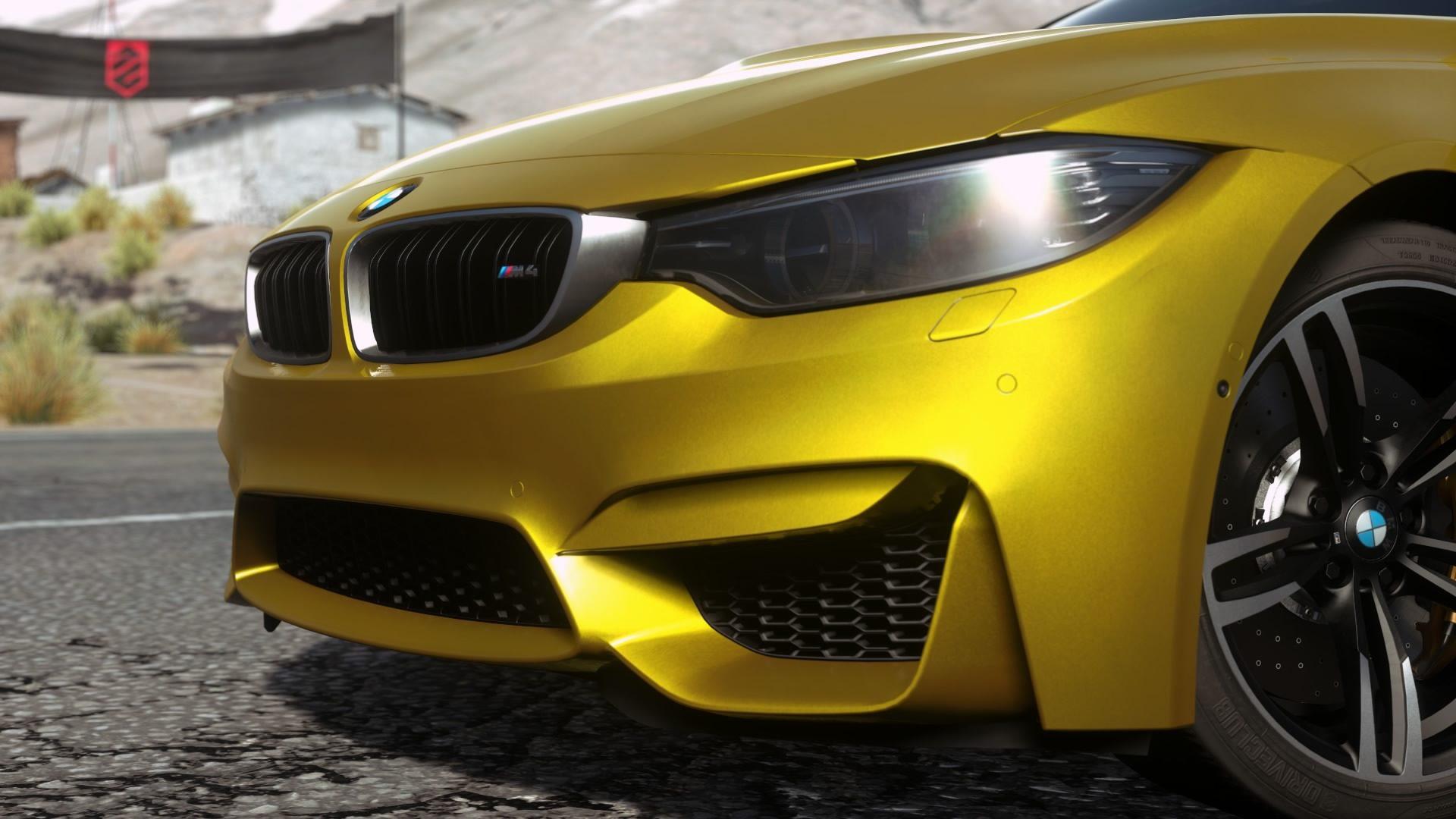DRIVECLUB™_20141126235009.jpg