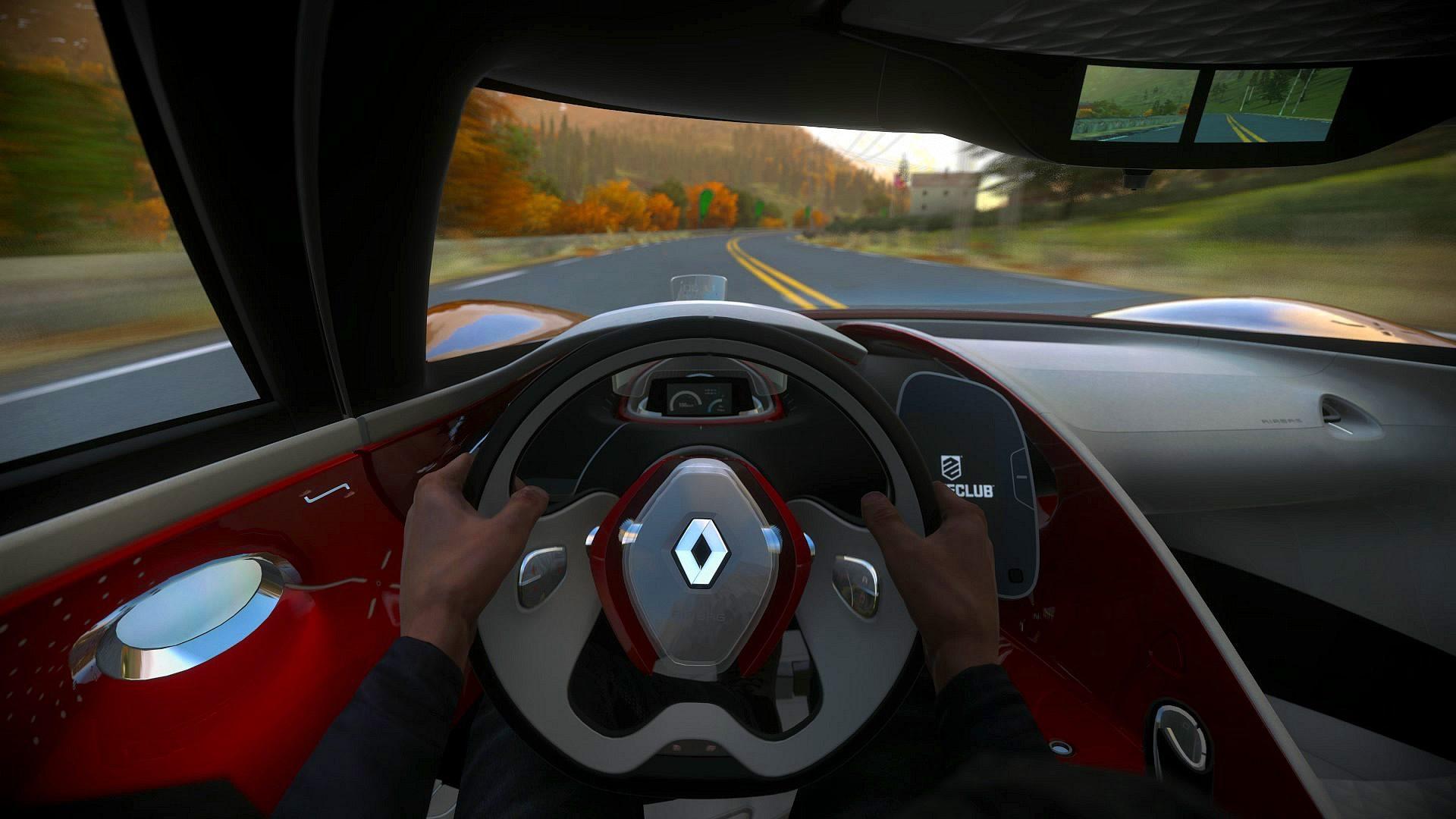 DRIVECLUB™_20141127081226.jpg