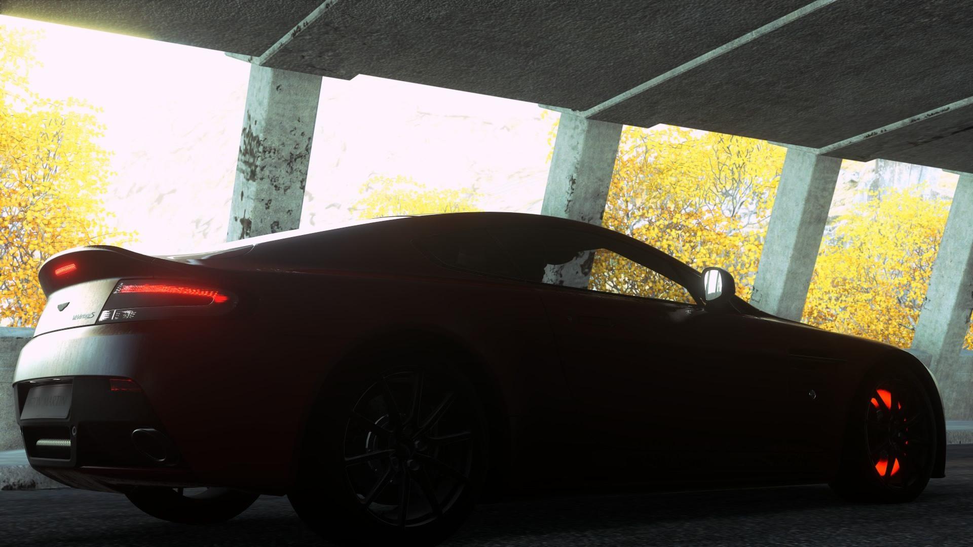 DRIVECLUB™_20141127140210.jpg