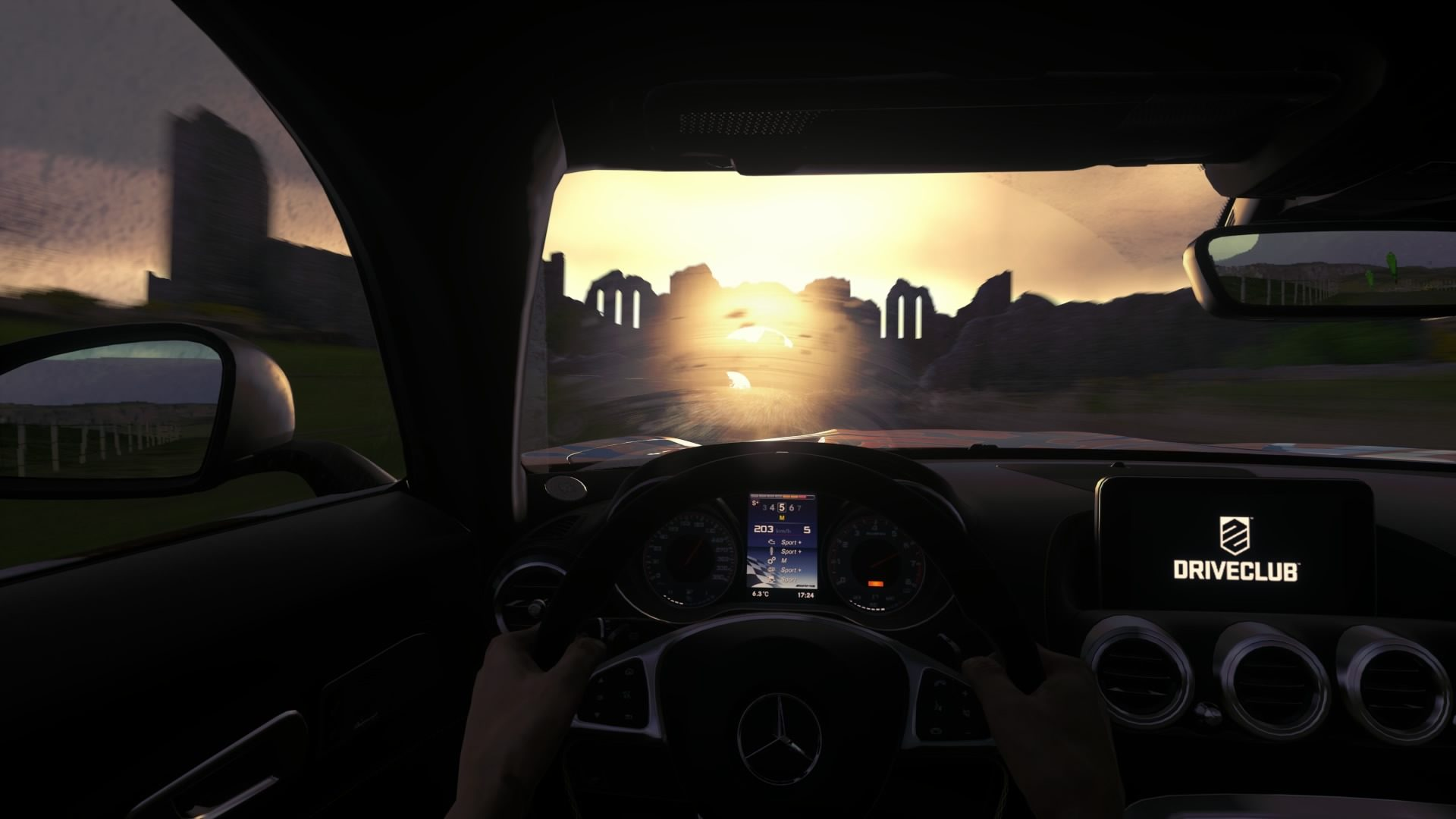 DRIVECLUB™_20141127171033.jpg