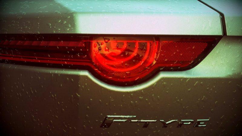 DRIVECLUB™_20150425165155.jpg