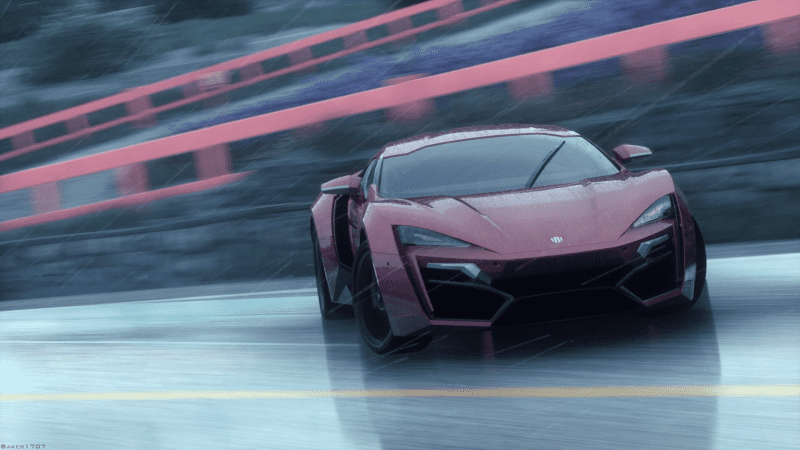 DRIVECLUB™_20150718005213.png