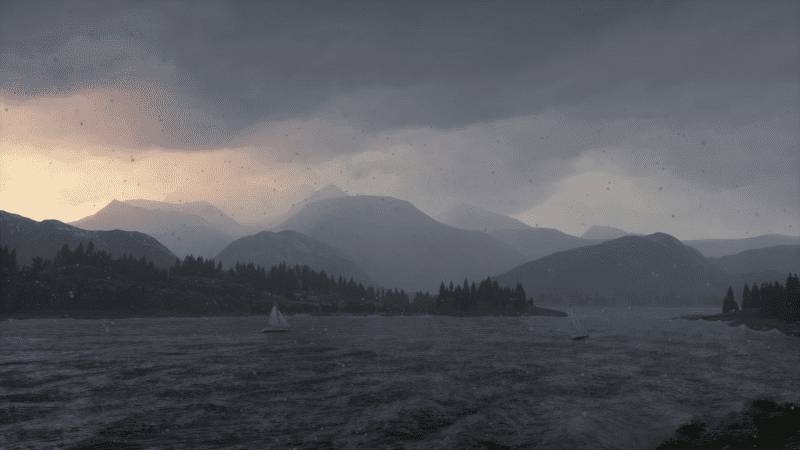 DRIVECLUB™_20150718022534.png