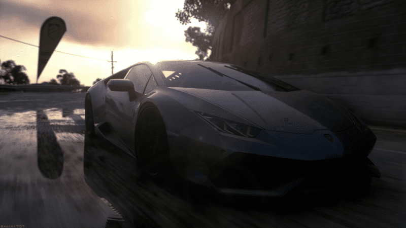 DRIVECLUB™_20150719022341.png