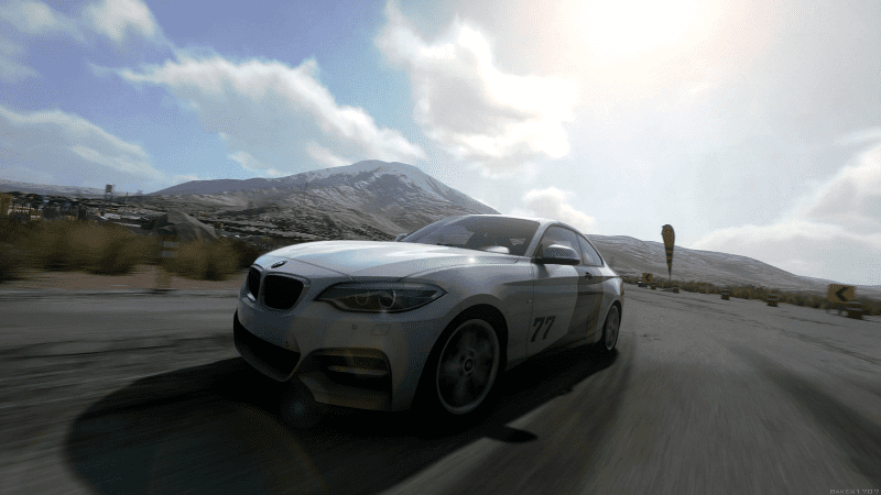 DRIVECLUB™_20150725010008.png