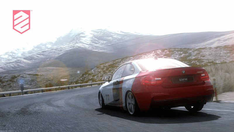 DRIVECLUB™_20150725011119-001.png