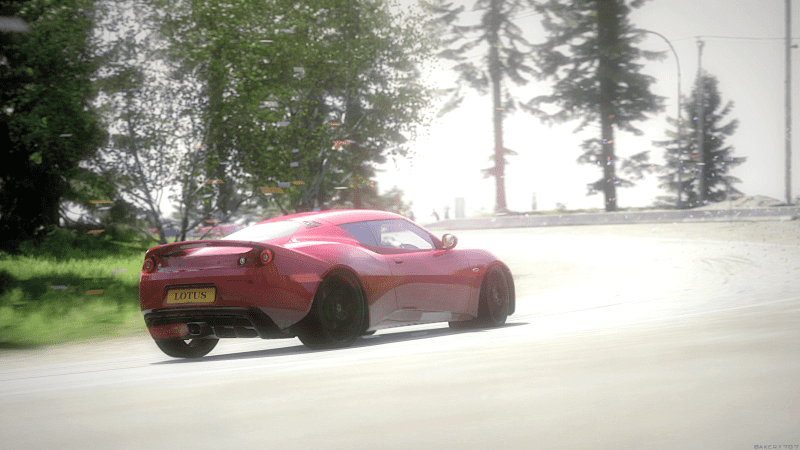 DRIVECLUB™_20150725015727_1.png