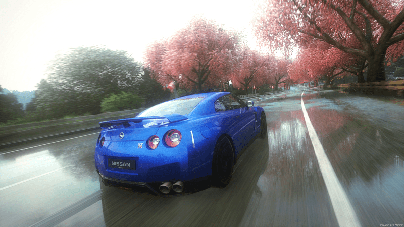 DRIVECLUB™_20150725025524_1.png