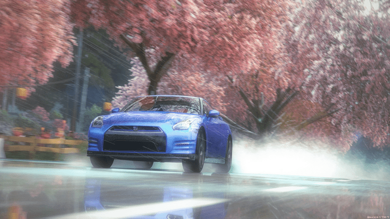 DRIVECLUB™_20150725025943.png