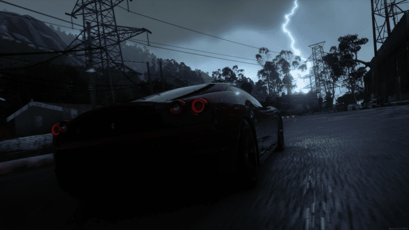 DRIVECLUB™_20150728163810.png