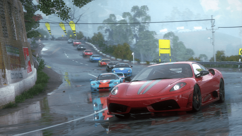 DRIVECLUB™_20150728164612.png