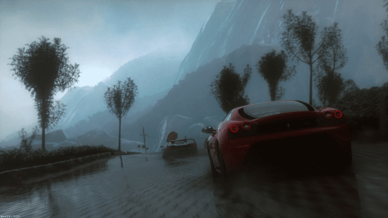 DRIVECLUB™_20150728165400-001.png
