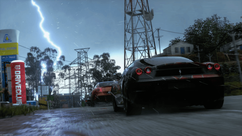 DRIVECLUB™_20150728174353.png