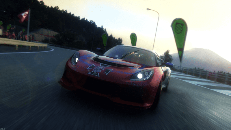 DRIVECLUB™_20150820010725.png