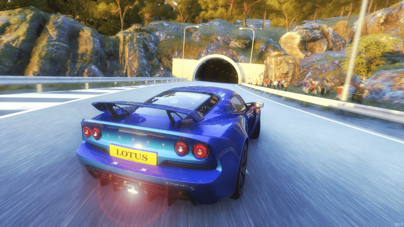 DRIVECLUB™_20150820011047-003.png