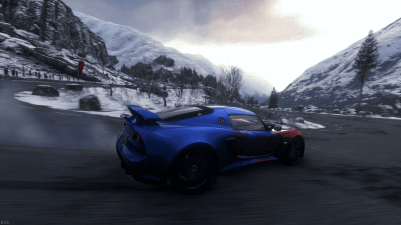 DRIVECLUB™_20150820013840.png