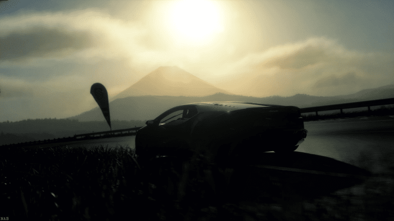 DRIVECLUB™_20150820024140-001.png