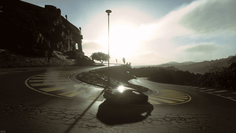 DRIVECLUB™_20150820025842.png