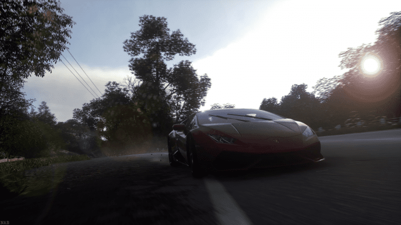 DRIVECLUB™_20150820031115.png