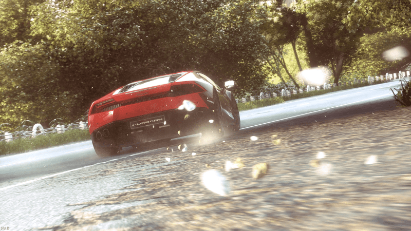 DRIVECLUB™_20150820031302.png