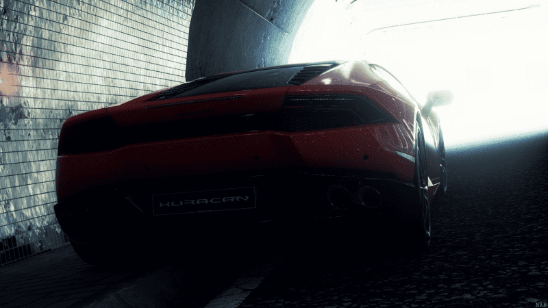 DRIVECLUB™_20150820032758.png