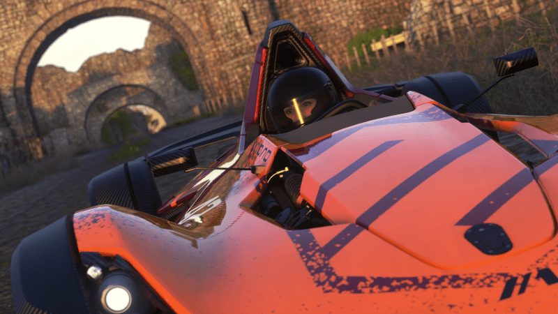 DRIVECLUB™_20151010073447.png