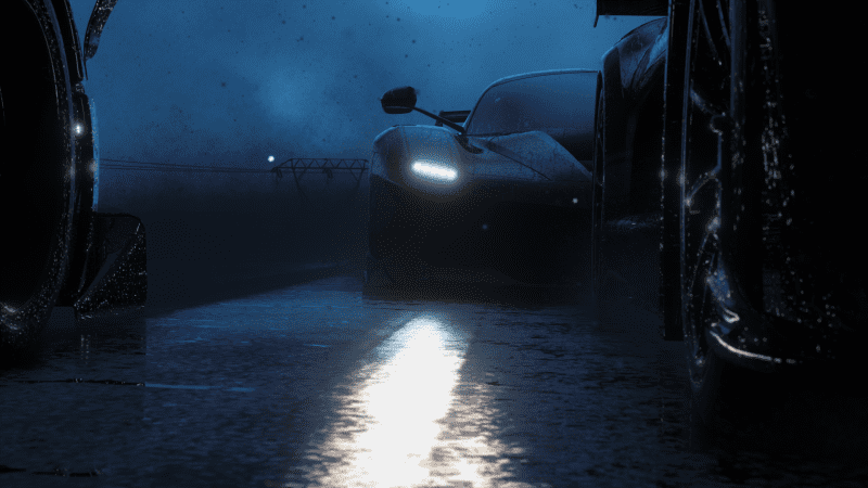 DRIVECLUB™_20151013164429.png