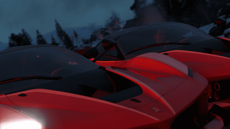 DRIVECLUB™_20151119092847.png