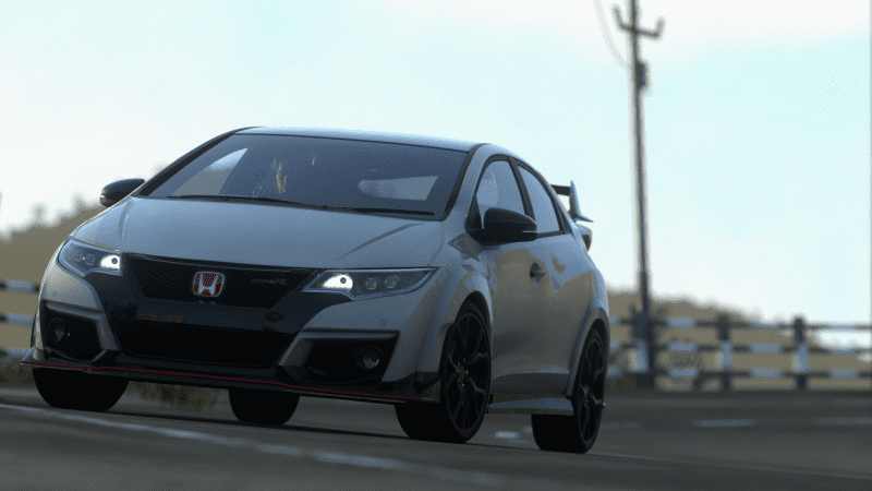 DRIVECLUB™_20160211192047.png