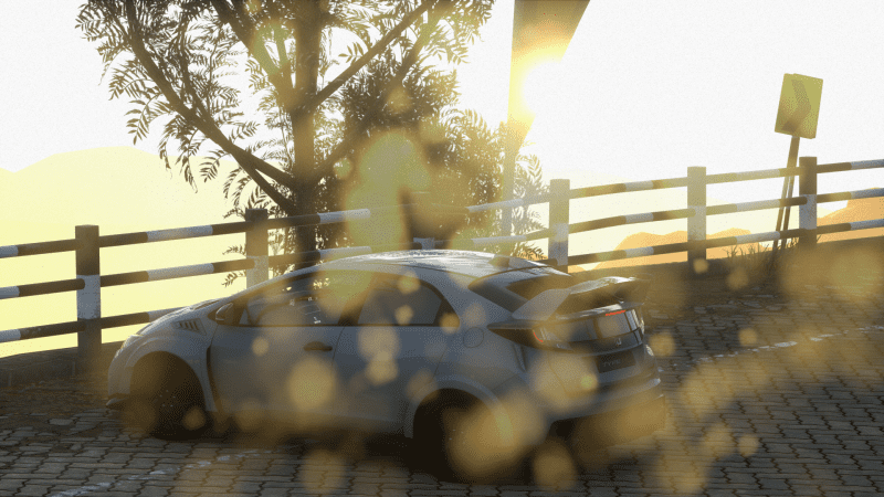 DRIVECLUB™_20160211192410.png