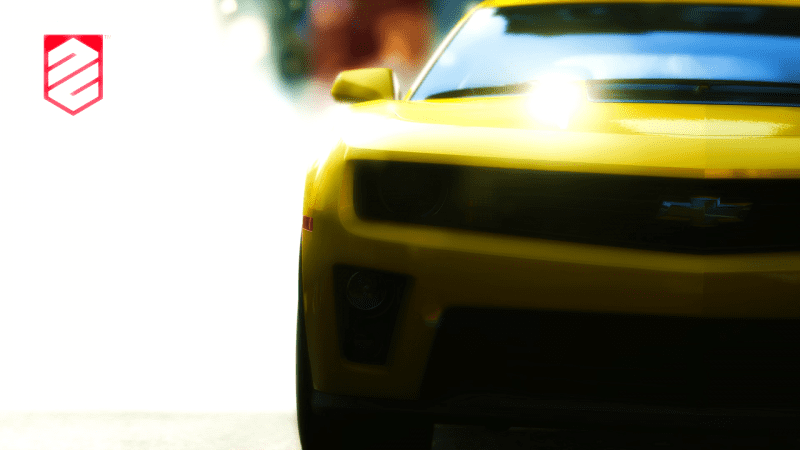 DRIVECLUB™_20160213125547.png