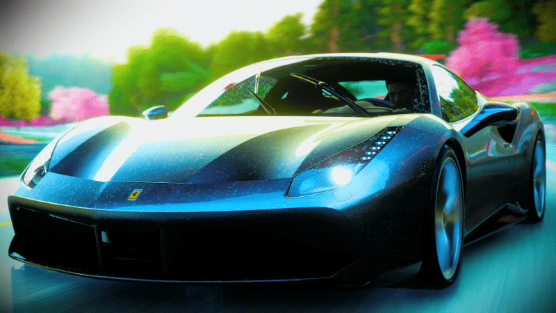 DRIVECLUB™_20160215191628.png