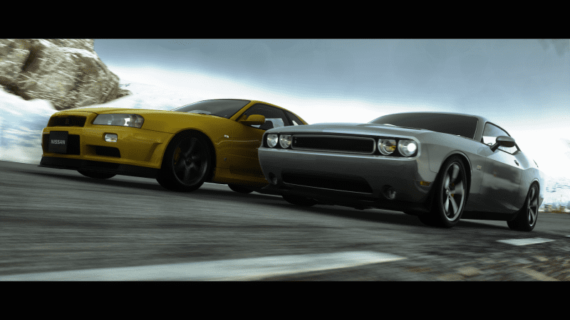 DRIVECLUB™_20160215195736.png