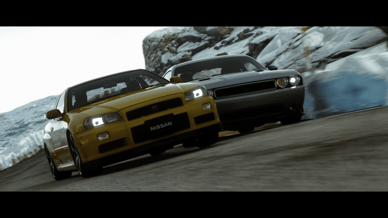 DRIVECLUB™_20160215195946.png