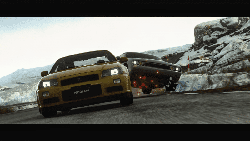 DRIVECLUB™_20160215200032.png