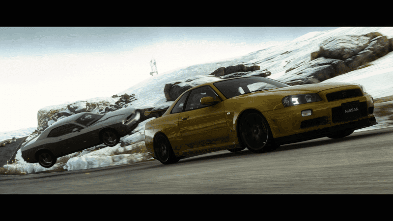 DRIVECLUB™_20160215200201.png