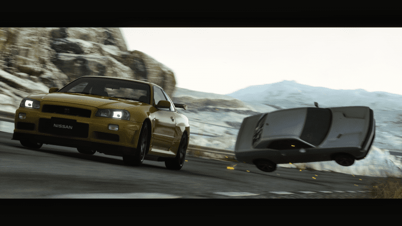 DRIVECLUB™_20160215200259.png