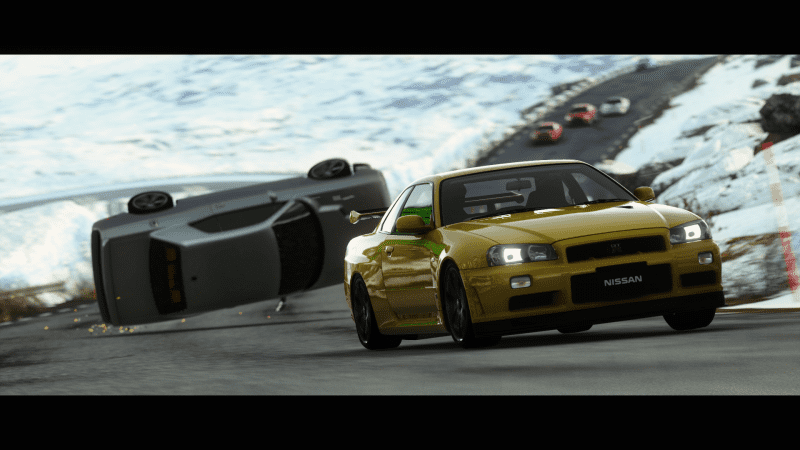 DRIVECLUB™_20160215200359.png