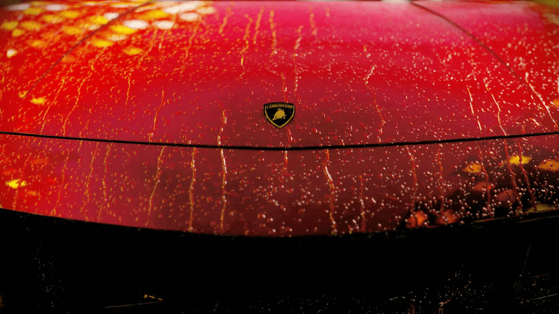 DRIVECLUB™_20160217115404.png