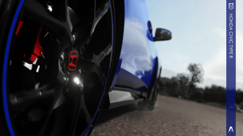 DRIVECLUB™_20160223214750.png