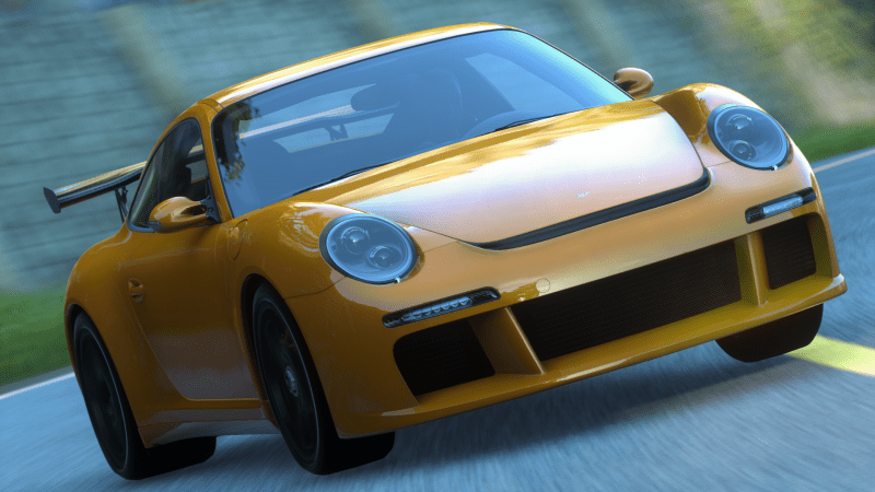 DRIVECLUB™_20160930200912.png