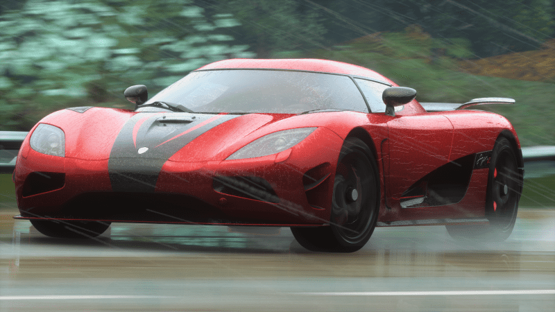 DRIVECLUB™_20160930204837.png