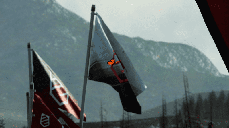 DRIVECLUB™_20161001112724.png