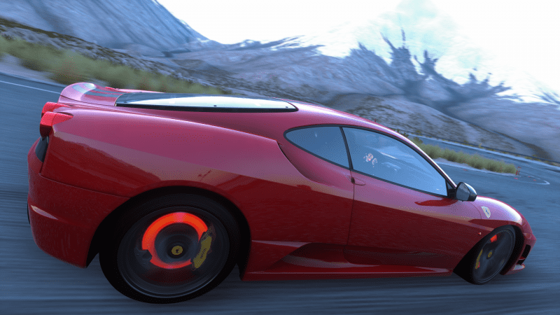DRIVECLUB™_20161001160423.png